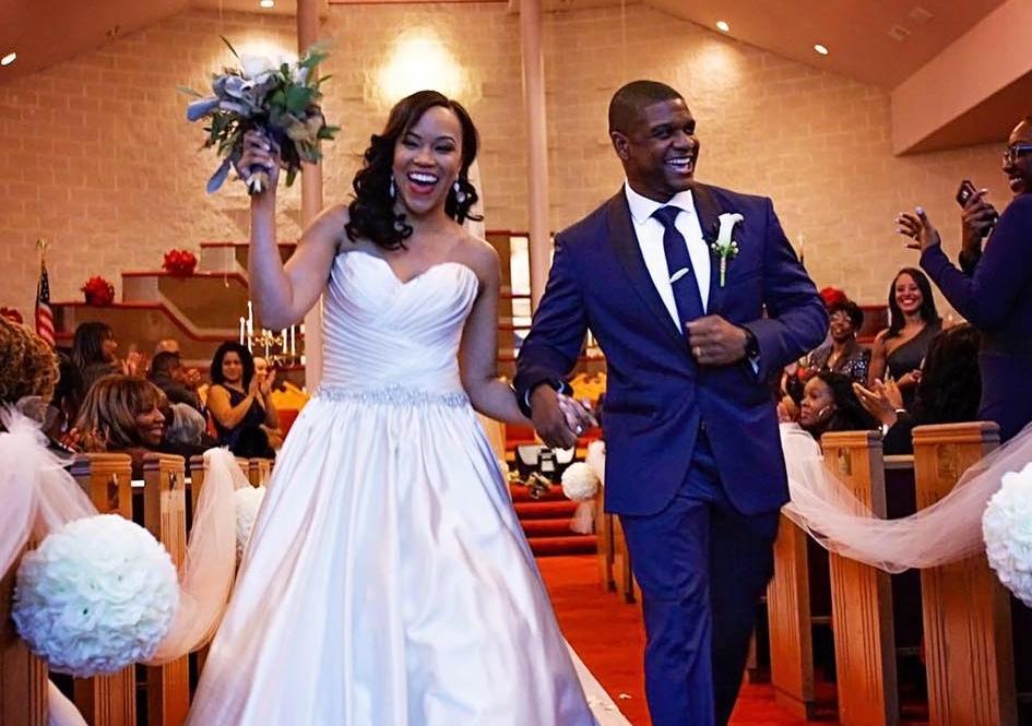 kim bride.jpg