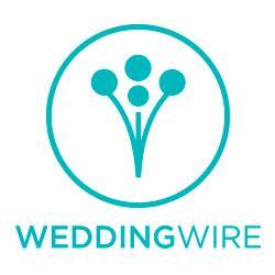 wedding wiring as seen in.jpg