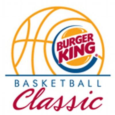 burger-king-classic-gov page.jpg