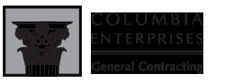 columbia gov.png