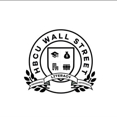 hbcu wall street gov.jpg