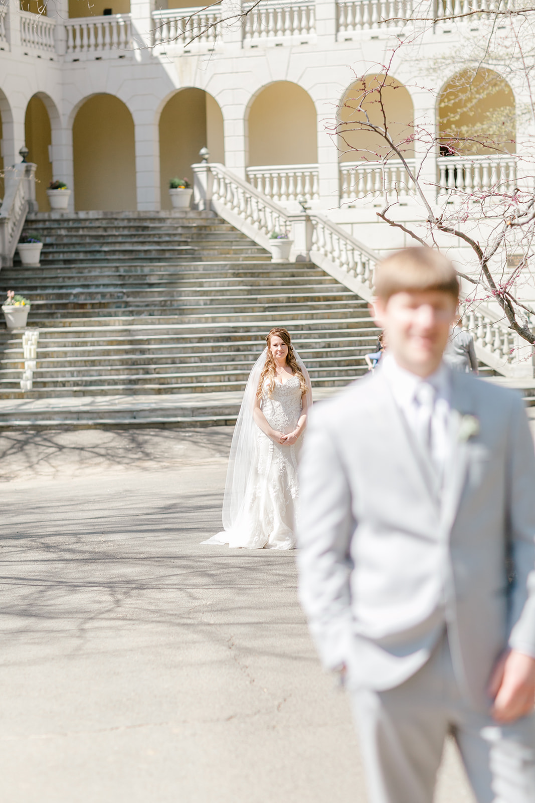 Lindsey _ Brandon Wedding-92.jpg