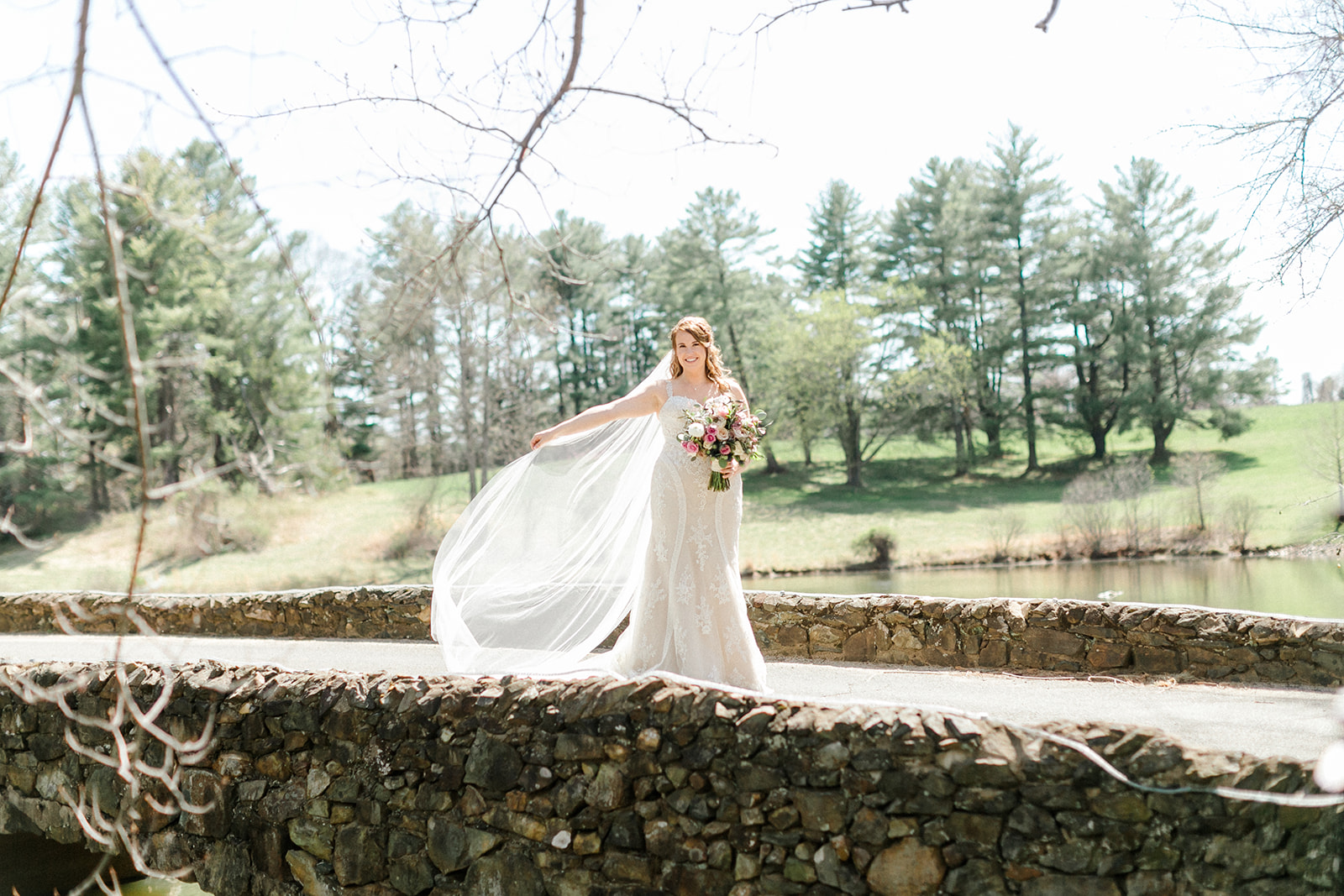 Lindsey _ Brandon Wedding-120.jpg