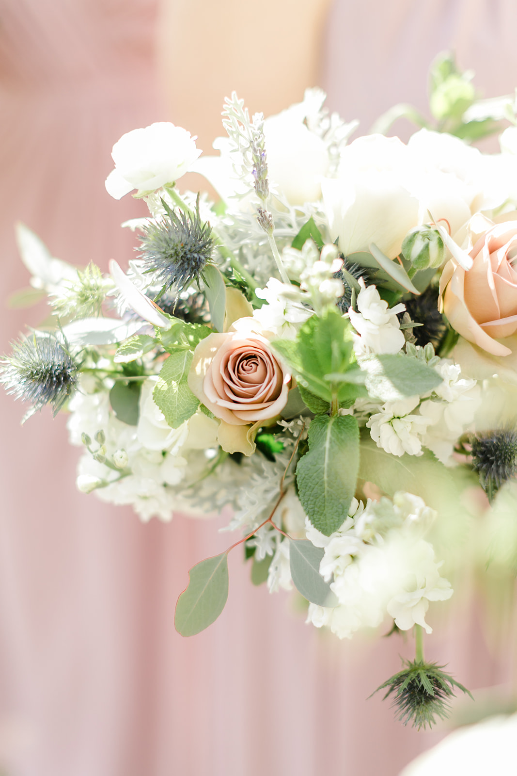 Lindsey _ Brandon Wedding-177.jpg