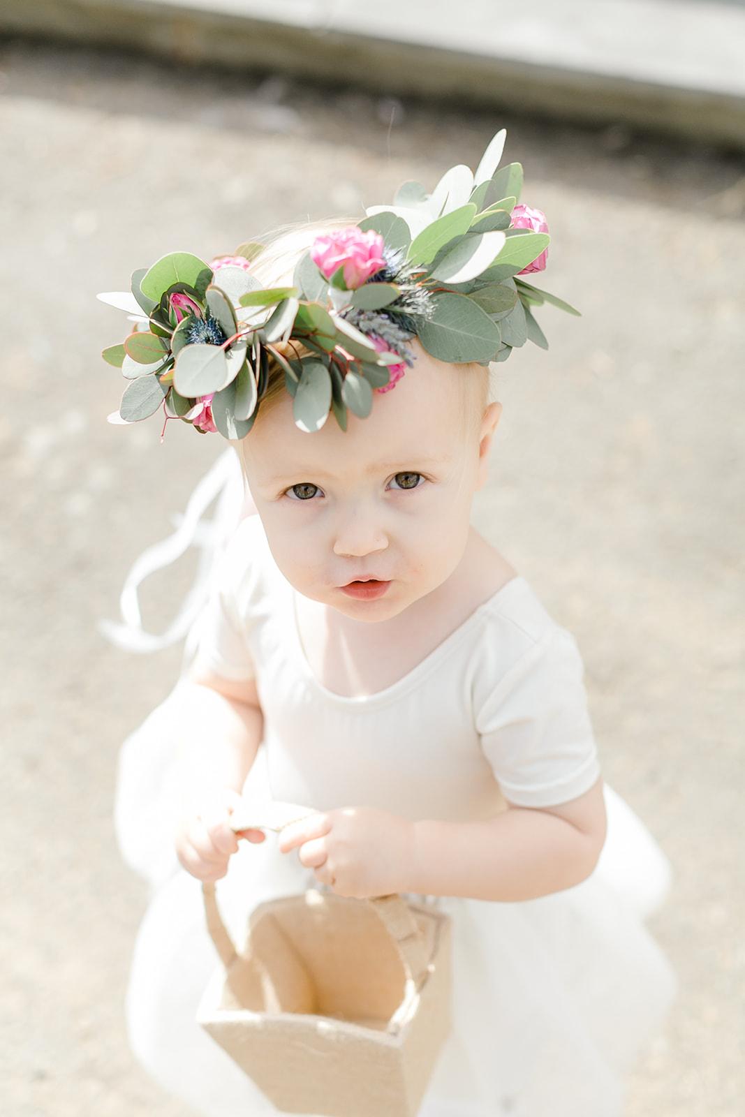 Lindsey _ Brandon Wedding-212.jpg