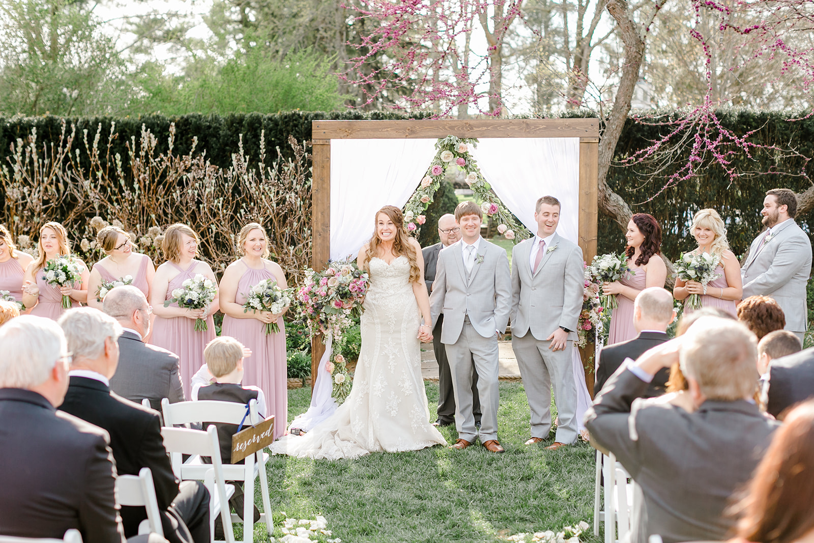 Lindsey _ Brandon Wedding-374.jpg