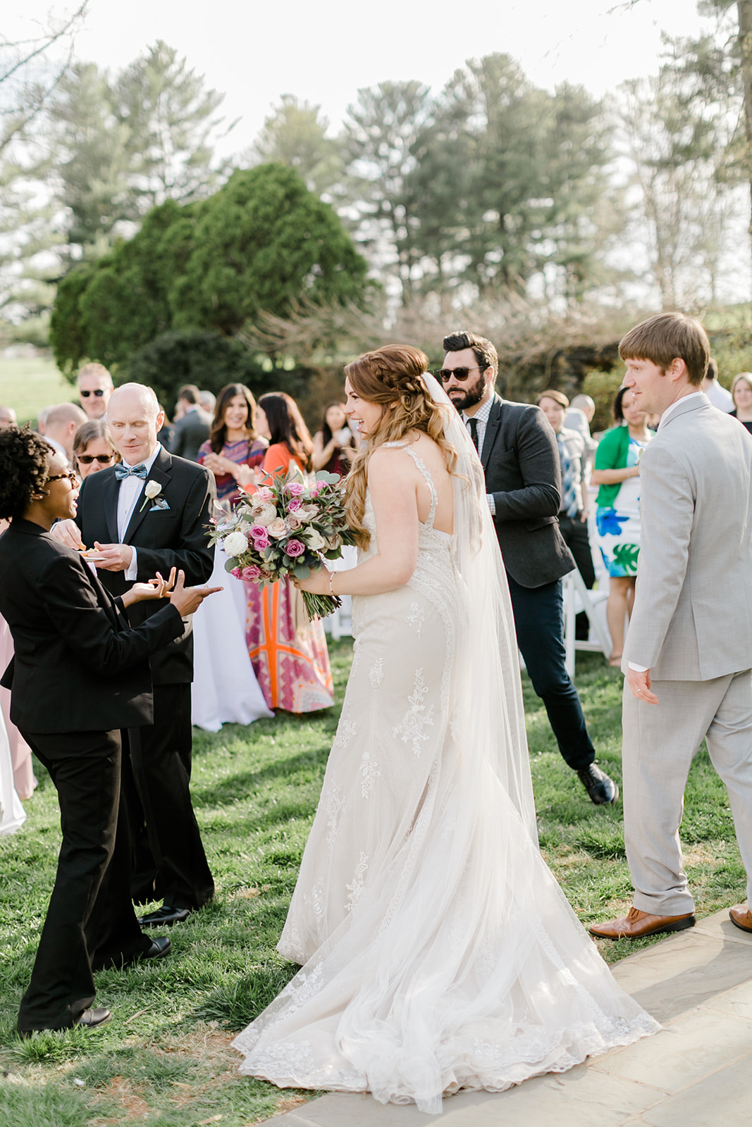 Lindsey _ Brandon Wedding-443.jpg