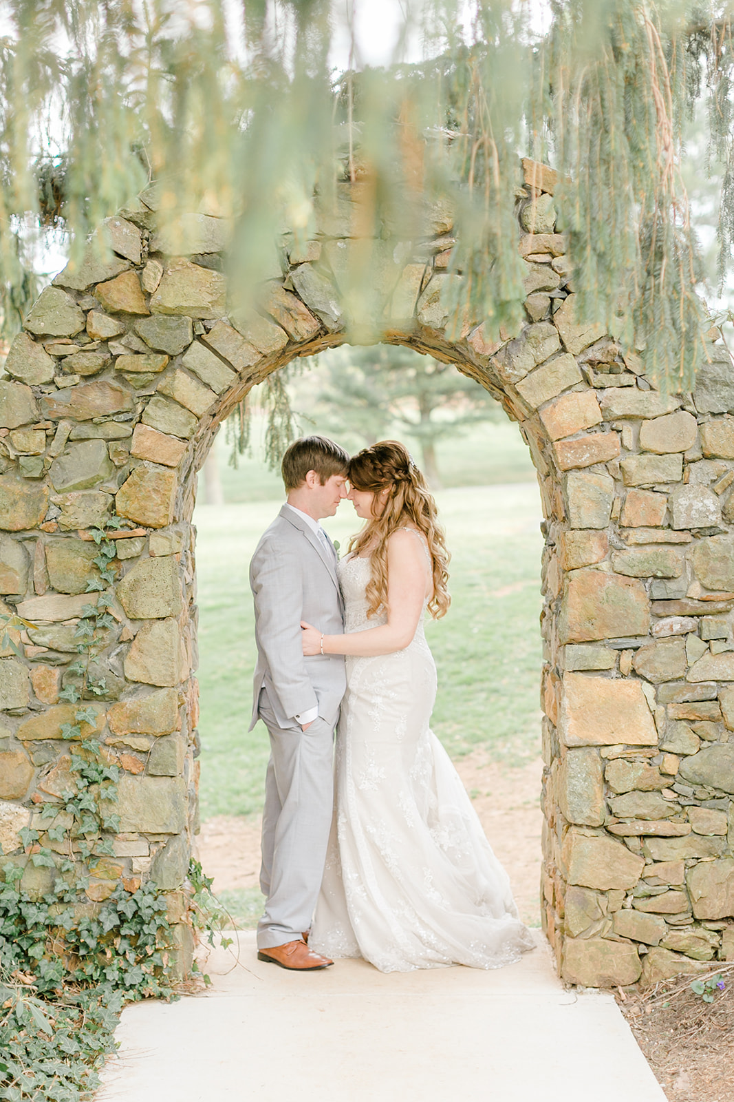 Lindsey _ Brandon Wedding-590.jpg