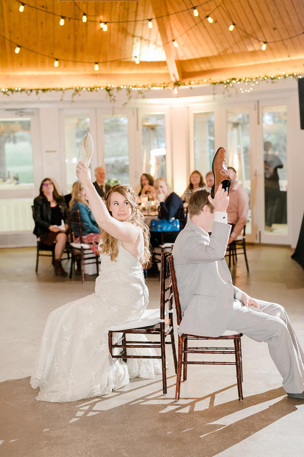 Lindsey _ Brandon Wedding-599.jpg