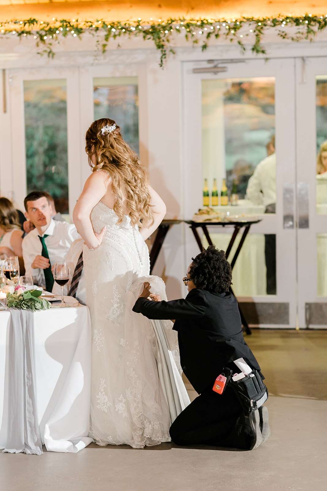 Lindsey _ Brandon Wedding-611.jpg