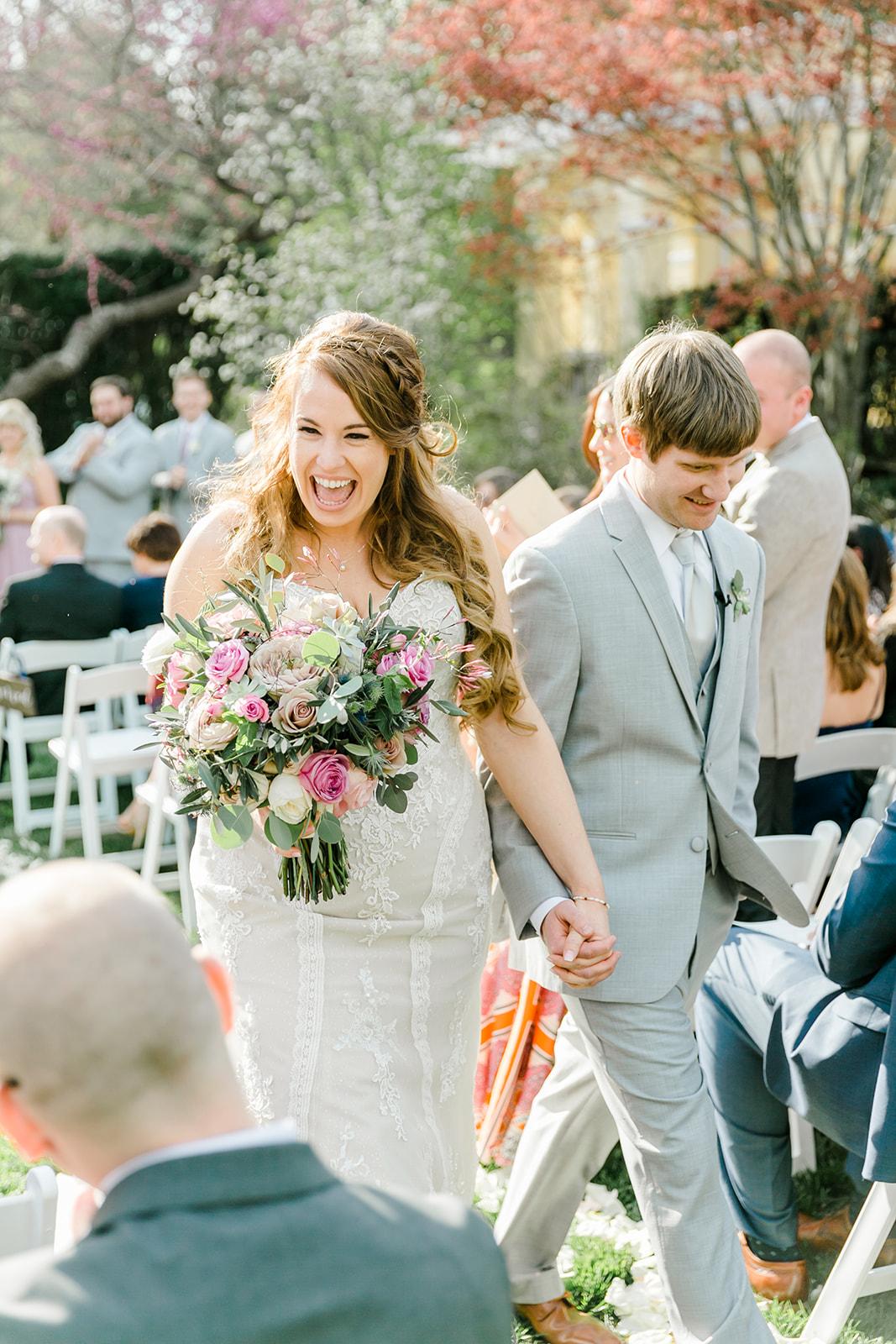 Lindsey Brandon Wedding-79.jpg