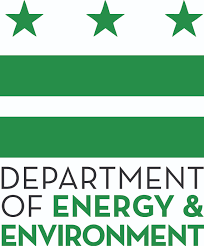 District <br>Sustainability<br>Awards