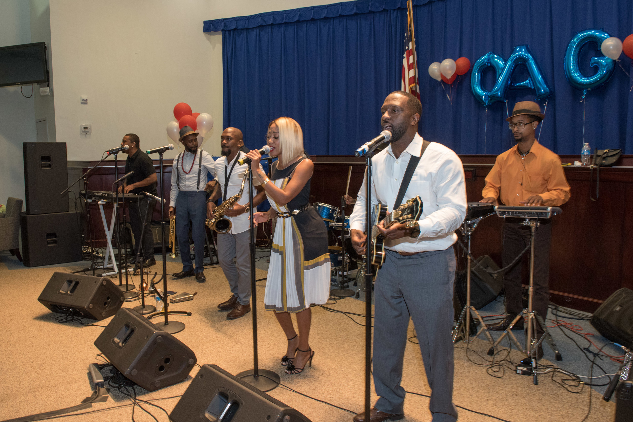 band at oag event.jpg