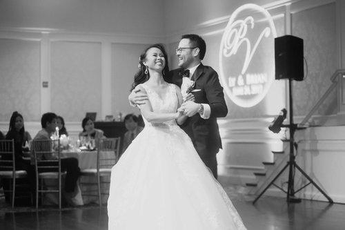 vo+wedding.jpg