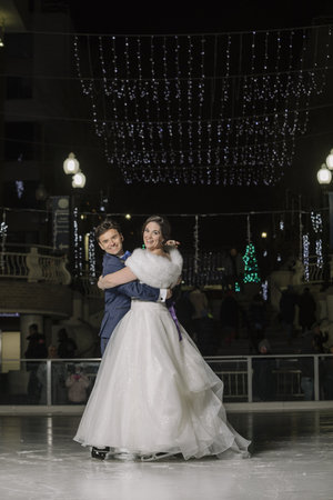 kerry+and+vlad+wedding.jpg