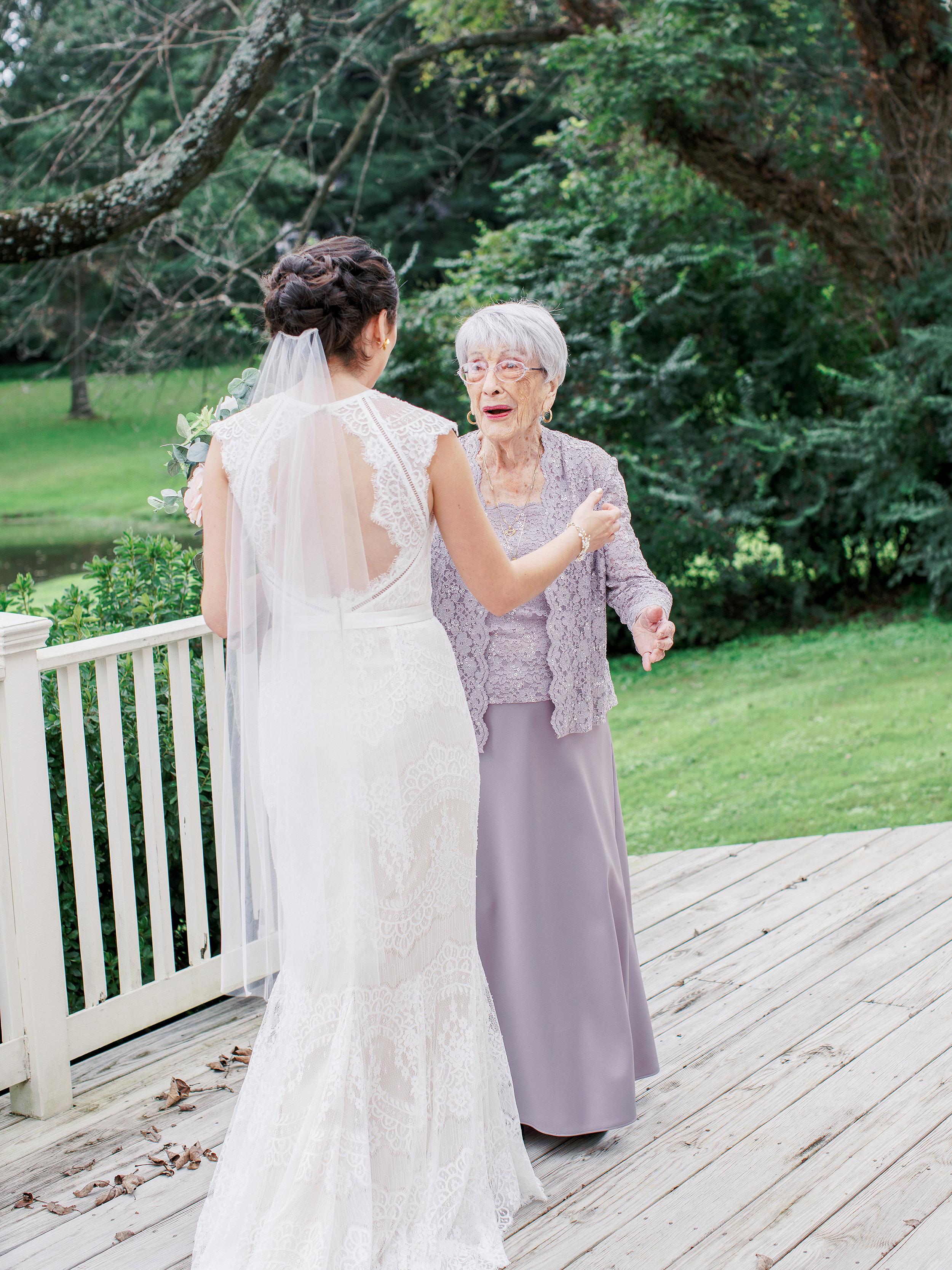 Vicki_Grafton_Photography_wedding-164.jpg
