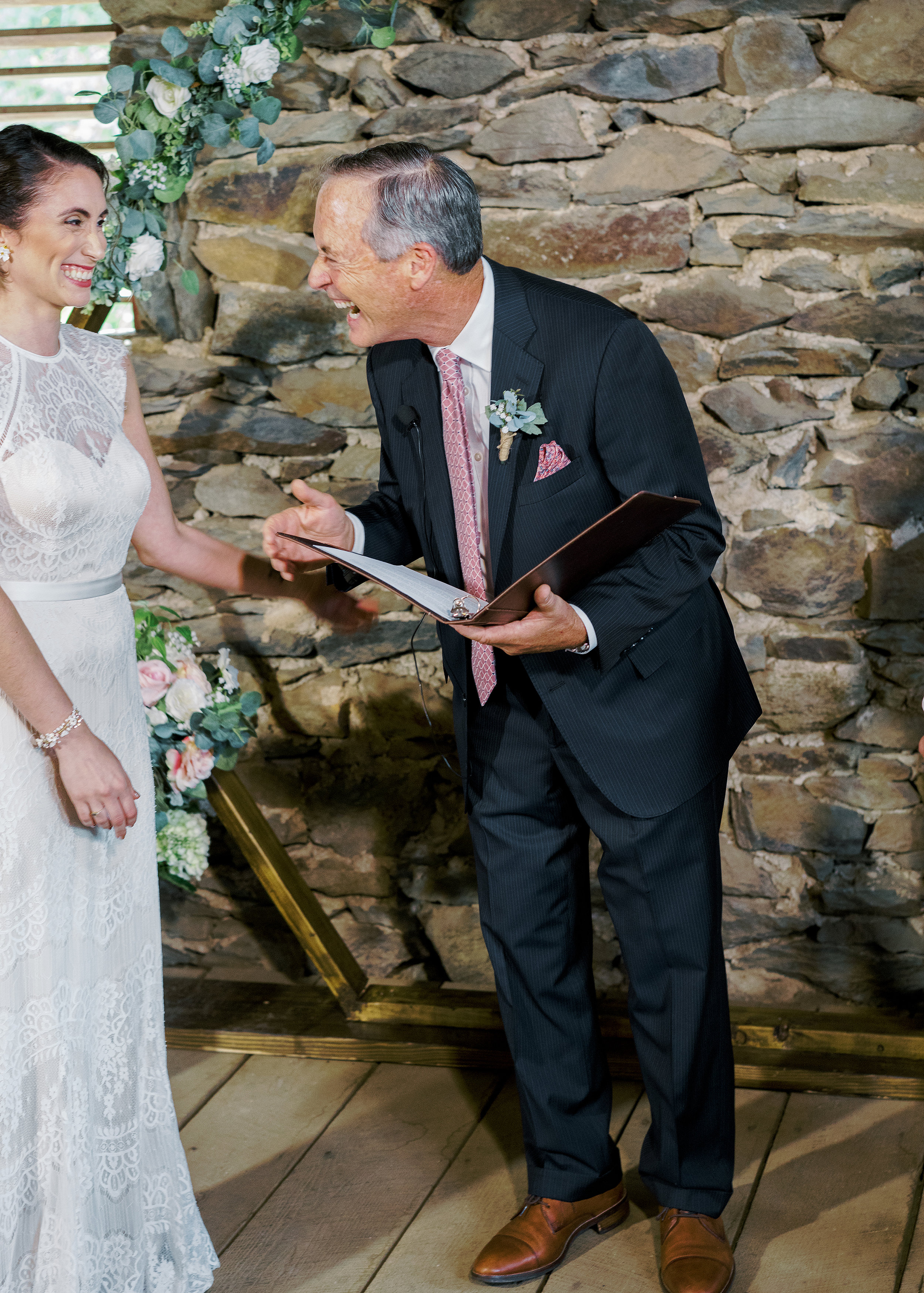 Vicki_Grafton_Photography_wedding-328.jpg