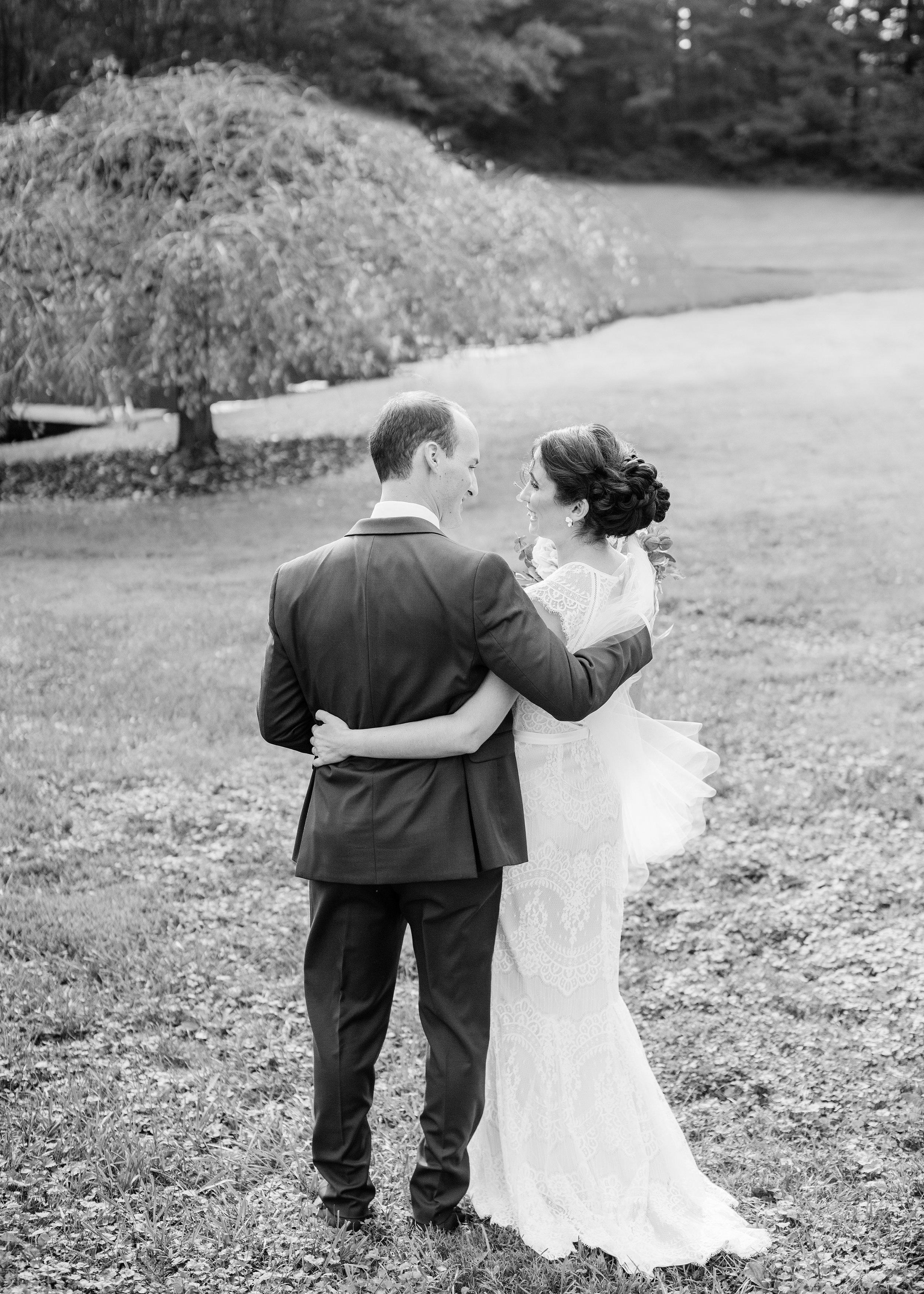 Vicki_Grafton_Photography_wedding-369.jpg