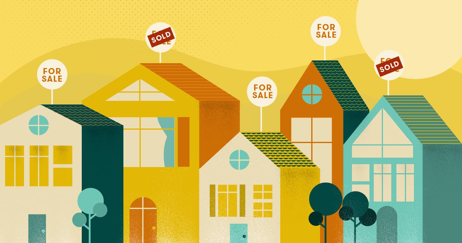 Blog-Housing.png