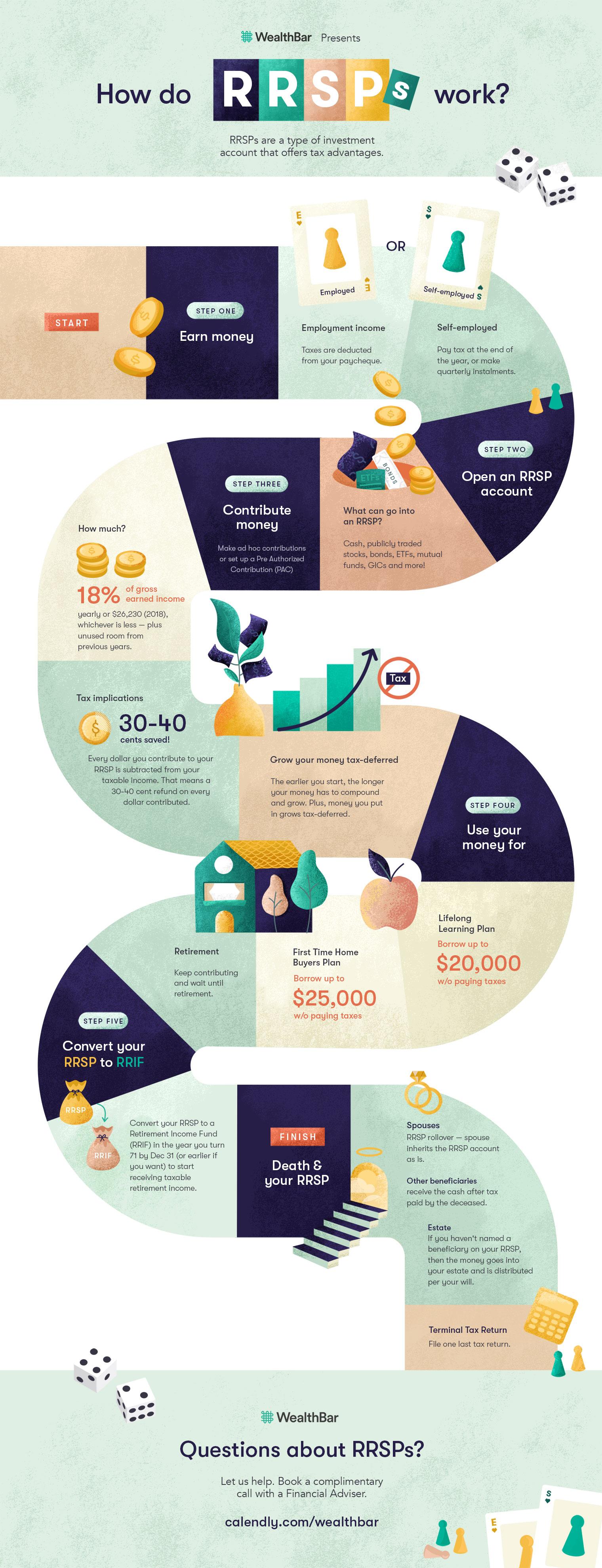 infographic-main.jpg