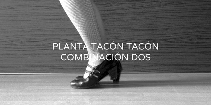 PLANTA-TACON-TACON-COMB-DOS.jpg