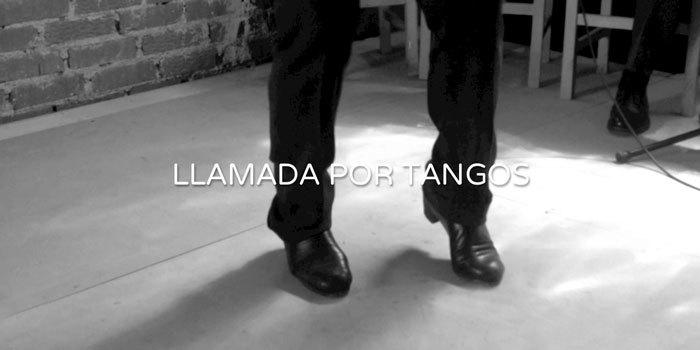 LLAMADA-POR-TANGOS.jpg