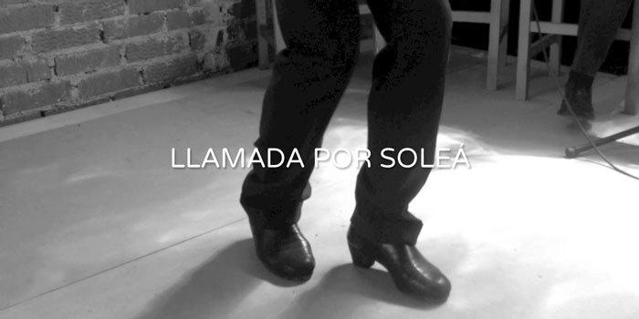 LLAMADA-POR-SOLEA.jpg