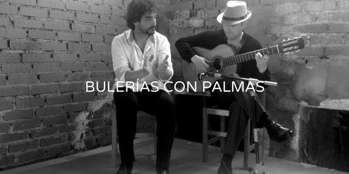 BULERIAS-CON-PALMAS.jpg