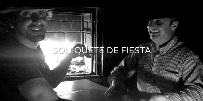 SONIQUETE-DE-FIESTA.jpg