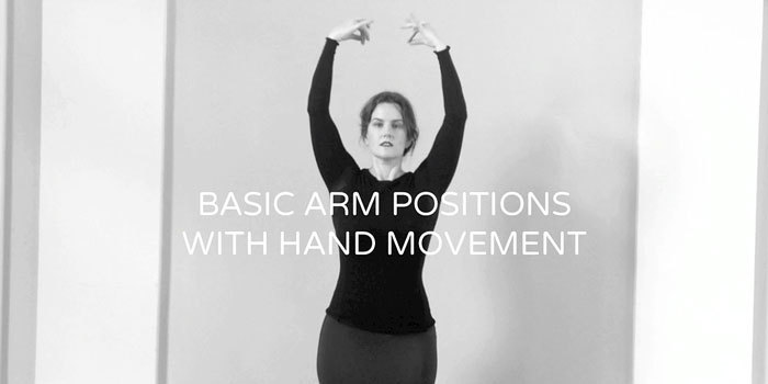 ARM-POSITIONS-WITH-HAND-MOVEMENT.jpg