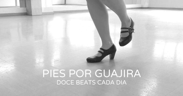 pies-por-guajira-tutorial.JPG