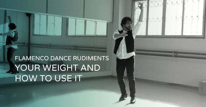FLAMENCO_DANCE_RUDIMENTS-WEIGHT.jpg