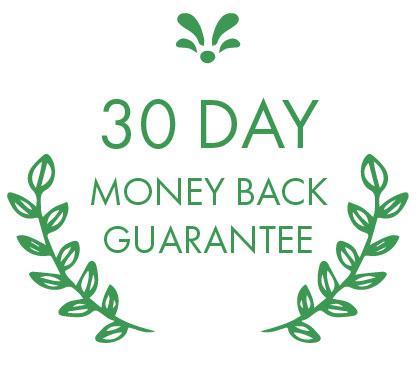 30day-guarantee.jpg