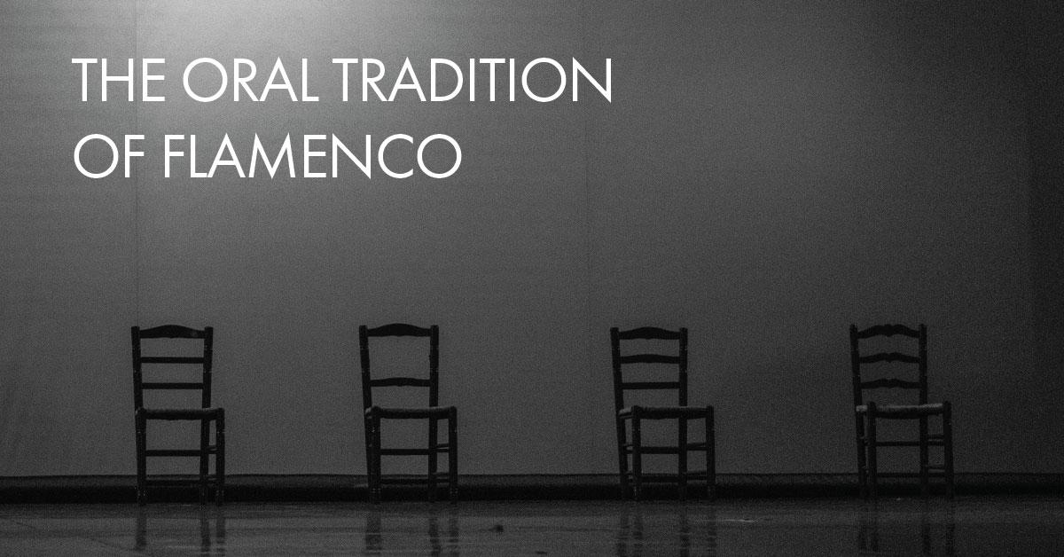 oral-tradition-flamenco.jpg