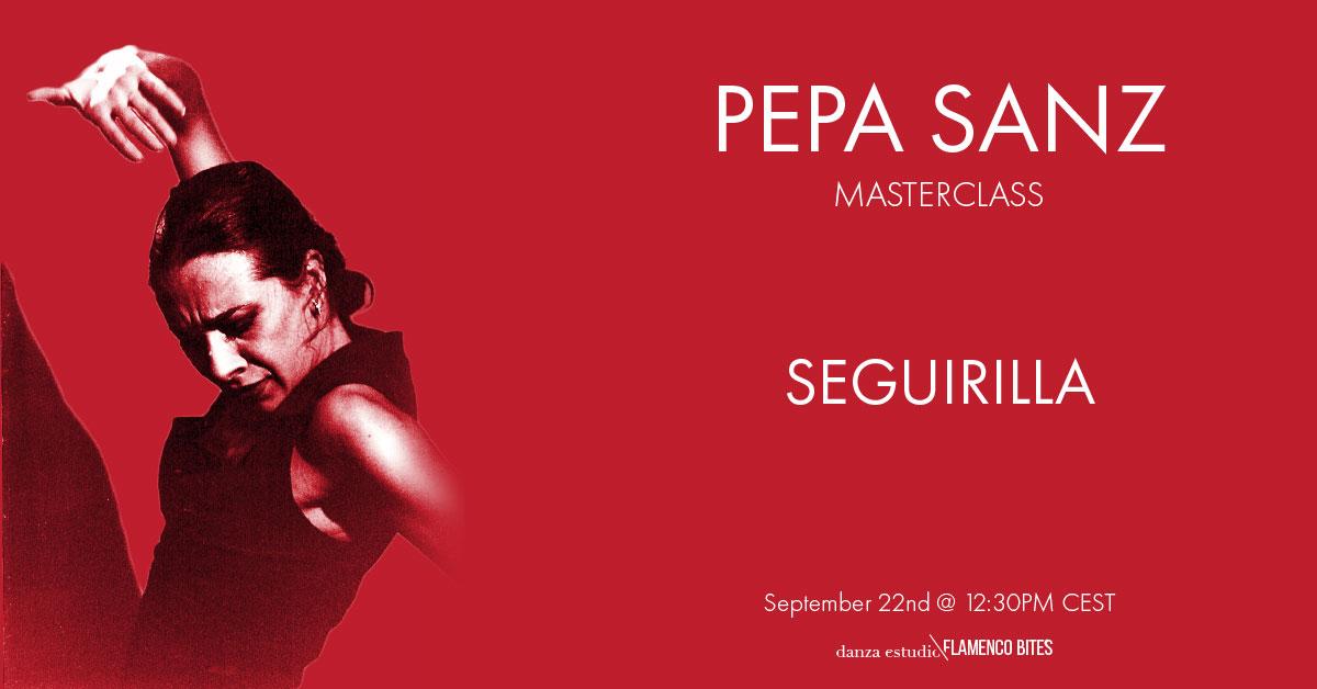 Pepa-Sanz-MC-2.jpg