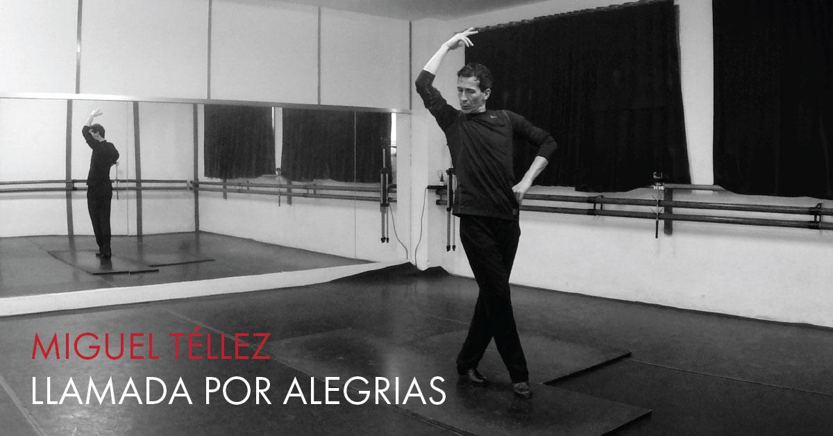 Miguel-Tellez-llamada-alegrias-fbk.jpg