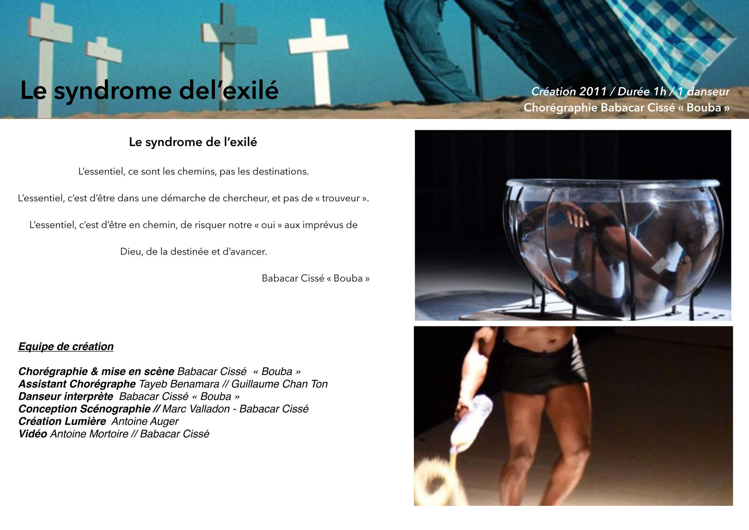 fiche internet site as crew le syndrome de lexile-1.jpg