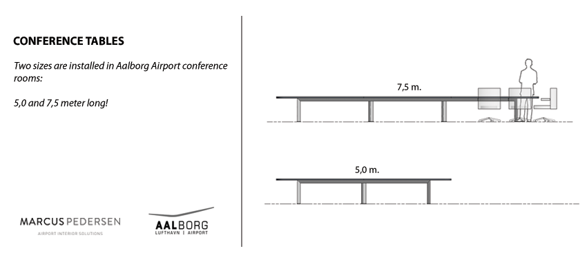 Conference-table-3_01.png