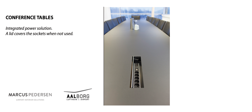 Conference-table-6_01.png