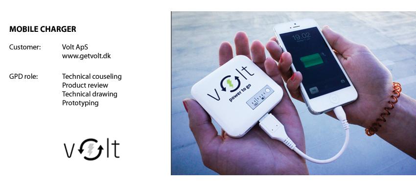 Volt-1_01.png
