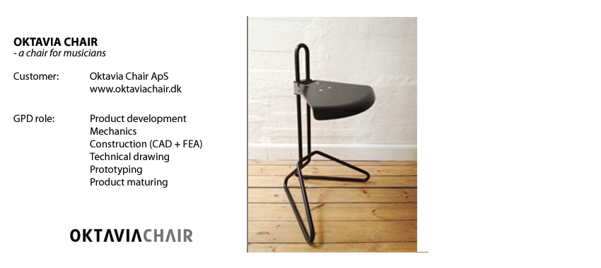 Oktavia-chair-3_01.png
