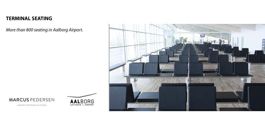 Terminal-Seat-7_01.png