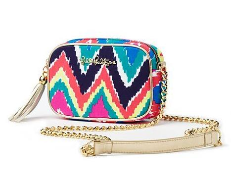 Lilly Pulitzer Fall 13 : Hearts A Flutter