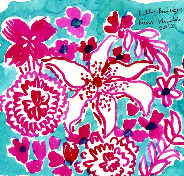 floral pink turq.jpg
