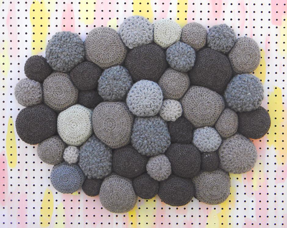 NOW $1150, Malachos Medium : Gray
