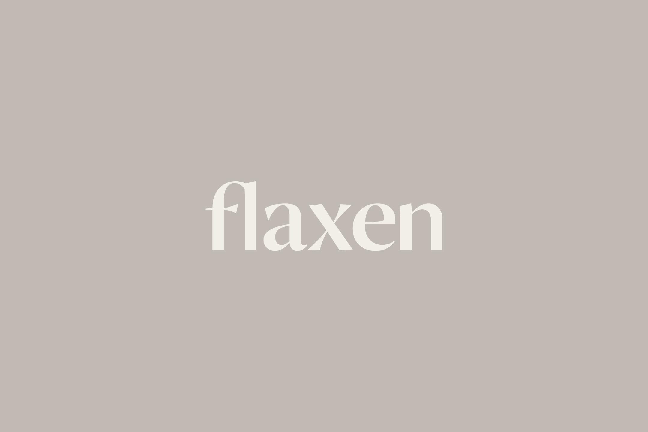 flaxen_2.jpg