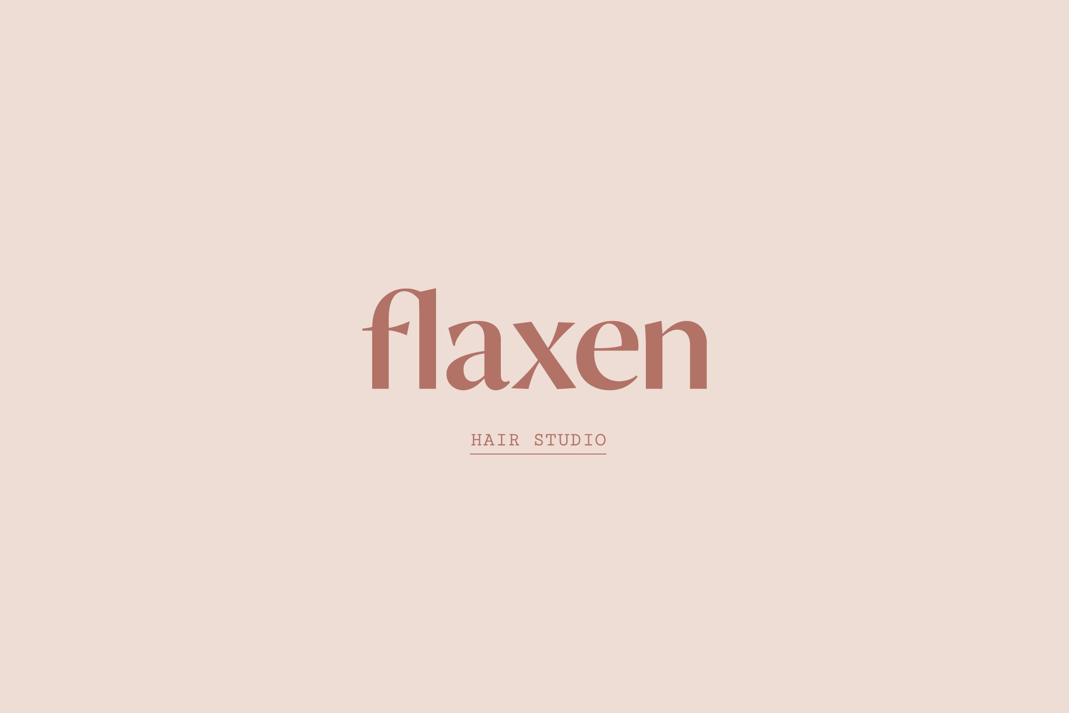 flaxen_1.jpg