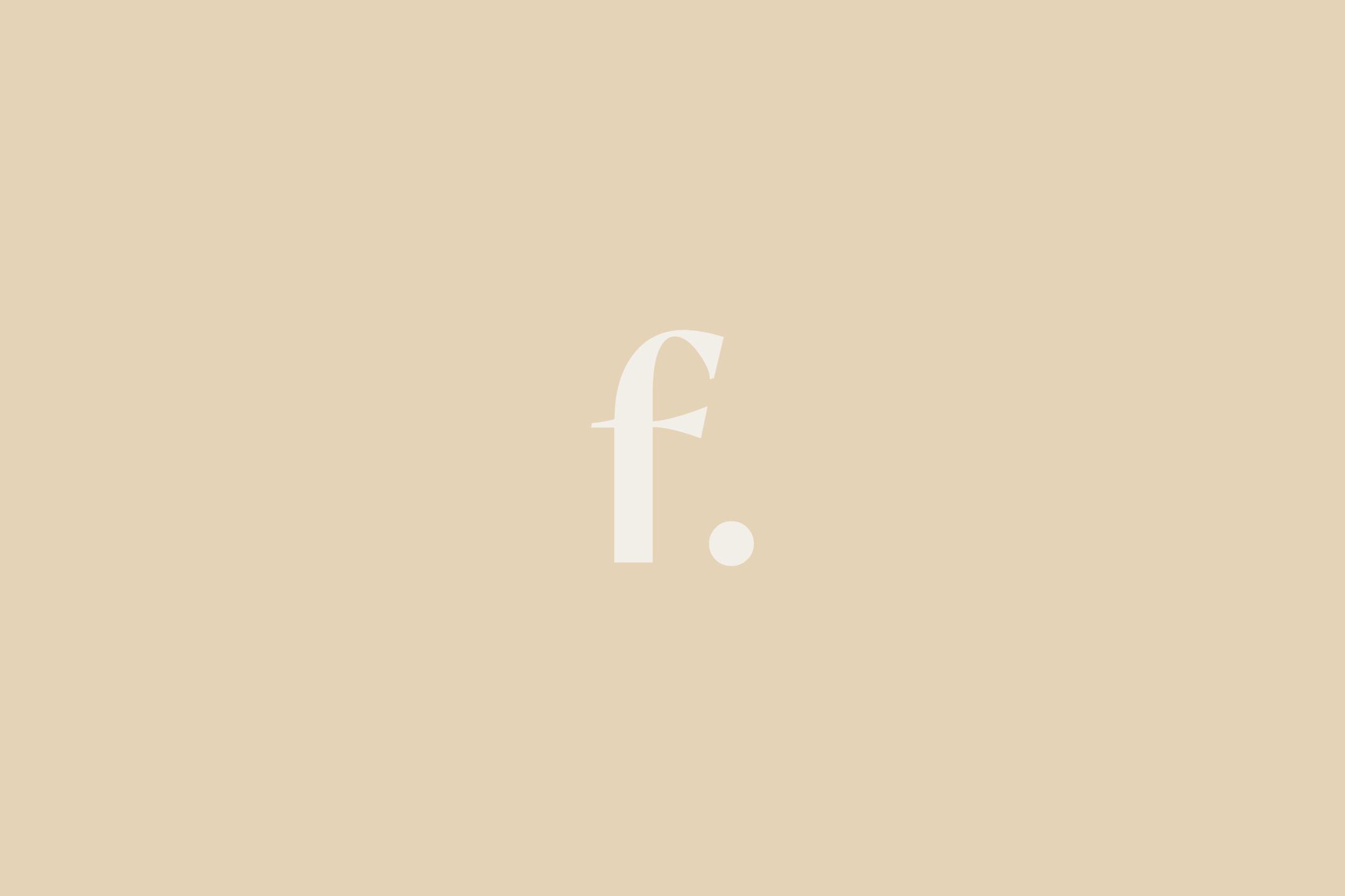 flaxen_4.jpg