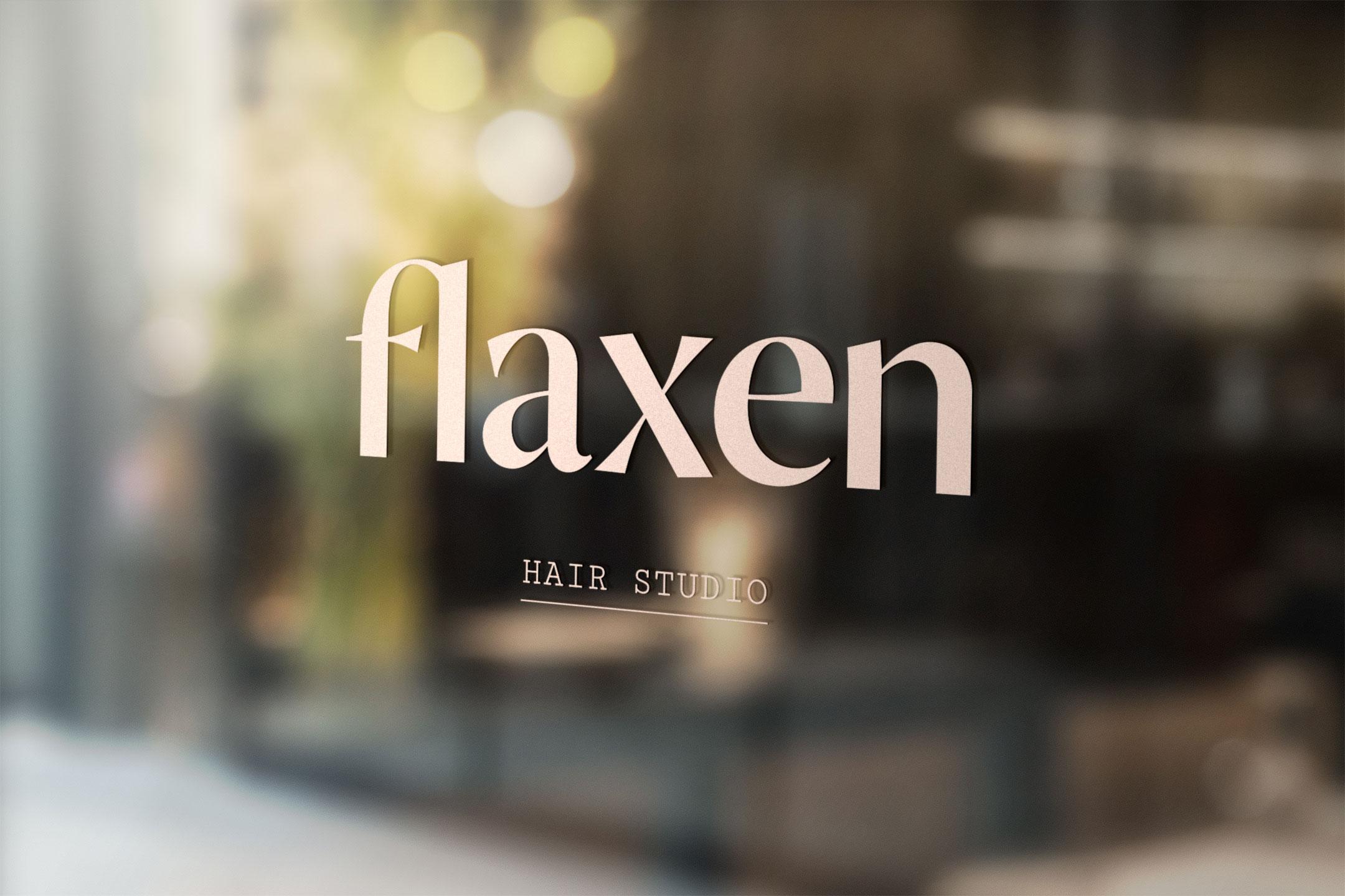 Flaxen_8.jpg