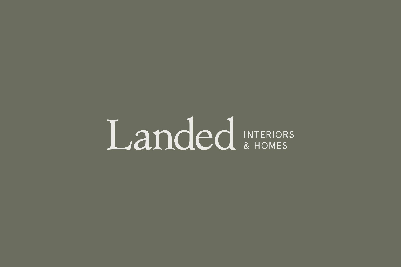 Landed_1.jpg